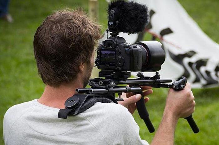 avorgas belgesel cekimi1