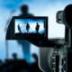 avorgas produksiyon yapan firmalar tanitim flimleri