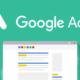 google reklam ads danismanligi