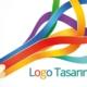 logo tasarimi nasil yapilir