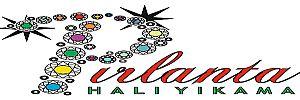 pırlanta halı yıkama logo